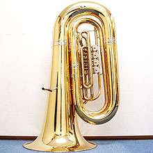 finest selection 08e5f 9a6f9 Rose Glen North Dakota ⁓ Try These B&s Tuba Gr51